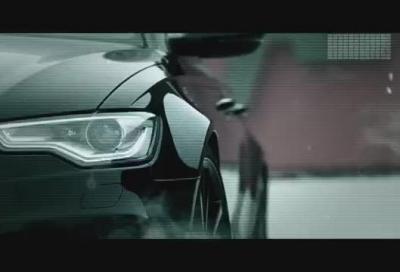 2015 ABT Audi RS6-R da 720 cv in un nuovo video