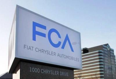 FCA respinge nuovamente con fermezza le accuse di due dealer statunitensi