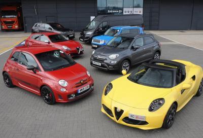 Emissioni; il Ministero dei Trasporti tedesco accusa Fiat di essere poco cooperativa