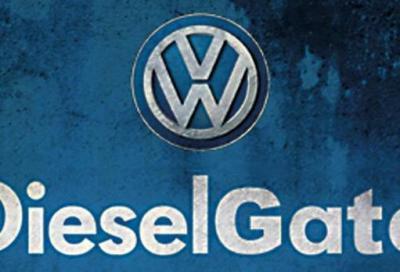 Chiuso l'accordo VW con gli USA sui TDI 3.0