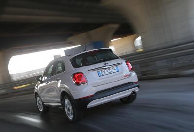 Torna la Super Rottamazione per Fiat e Lancia