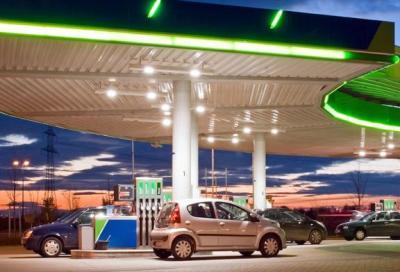 Il conto carburante in Italia segna -5 miliardi