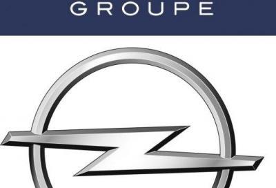Peugeot si compra Opel?