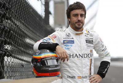 Sparco, cresce negli USA e cerca il campione (virtuale) di F1