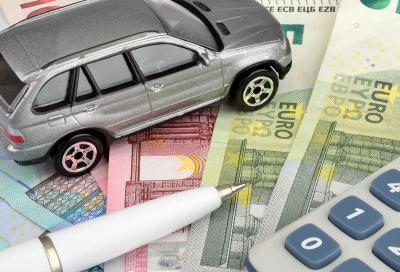 RC Auto, come spendere meno