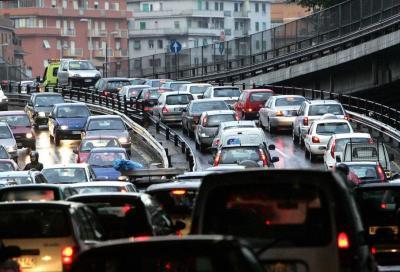 Milano: altra stangata contro i diesel