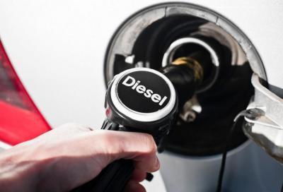 Germania, probabili novità per i vecchi diesel