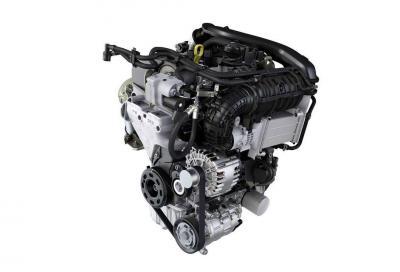 Volkswagen: nuovi 2.0 TDI mild hybrid e 1.5 TGI