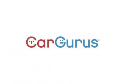 Cargurus.it: l'e-commerce automobilistico