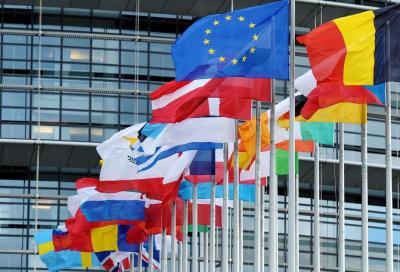 Bollo auto europeo: potrebbe diventare realtà