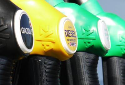 Flat Tax: le coperture potrebbero arrivare dalle accise sul diesel