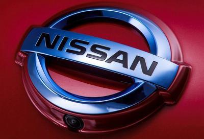 Nissan: nuove irregolarità sulle emissioni nel mercato giapponese