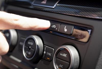 Climatizzatore auto: alcuni consigli per usarlo al meglio