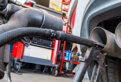 Emissioni nocive: nuovo dieselgate in arrivo?