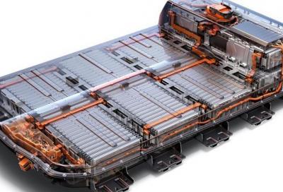 Batterie auto elettriche: cosa farne dopo la sostituzione?