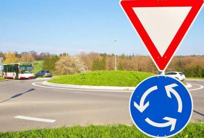 Patente di guida: è strage di rimandati all'esame