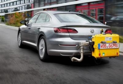 Ciclo WLTP: tempi duri per le Case automobilistiche
