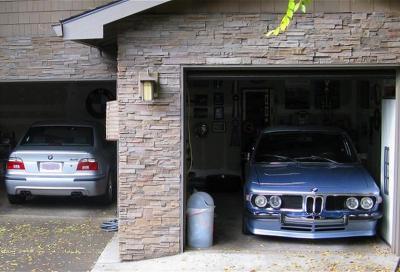 RCA: l'auto va assicurata anche se inutilizzata