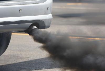 Auto diesel: meglio al Nord o al Sud Italia?