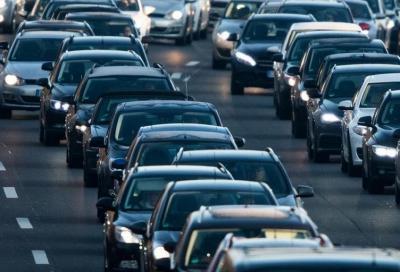 Incentivi auto: per il Ministro Costa sono necessari