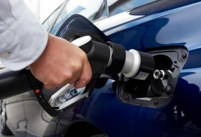 Idrogeno: in Italia nuovi standard di rifornimento