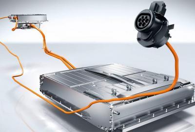 Batterie auto elettriche: il cobalto potrebbe non bastare