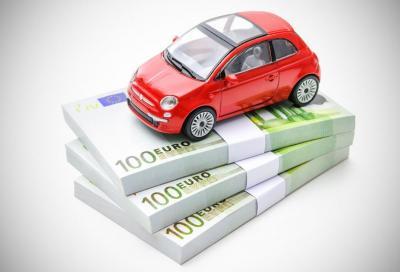 Ecotassa auto: facciamo chiarezza sul bonus/malus per le nuove auto con emissioni oltre i 110 g/km di CO2