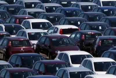 Ecotassa: salve le utilitarie ma colpite le SUV e le auto di lusso