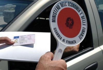 RC Auto: viaggiare senza assicurazione costerà caro