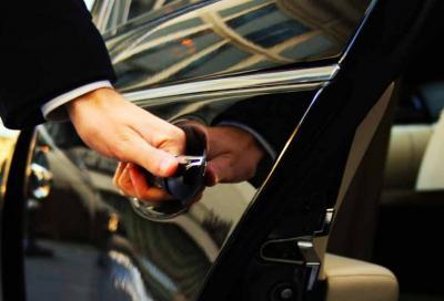 Noleggio con conducente: il Governo fa marcia indietro
