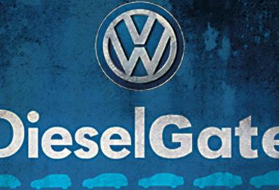 """Dieselgate: """"contraffatto"""" anche il software di aggiornamento?"""