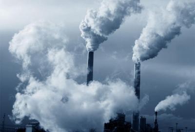 Smog: i riscaldamenti e i camini a legna e pellet inquinerebbero più dei diesel