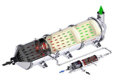 Blocchi auto diesel? Il retrofit potrebbe essere la soluzione
