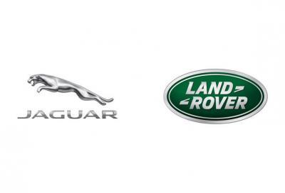 Jaguar Land Rover: tagli per altri 4.500 posti di lavoro