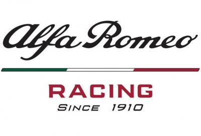 Alfa Romeo Sauber cambia nome in Alfa Romeo Racing