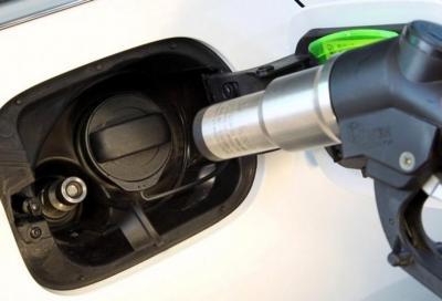 Metano: presto si potrà sfruttare il self-service
