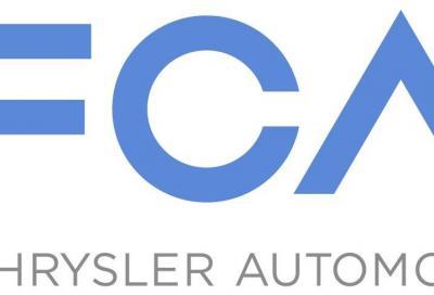 FCA: negli Usa multa di 77 milioni di dollari