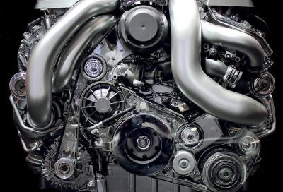 """Francia: i diesel Euro 6d-Temp non sono così """"cattivi"""""""