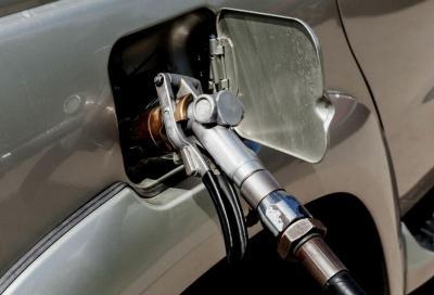 Motore diesel + metano o GPL? Ora si può!