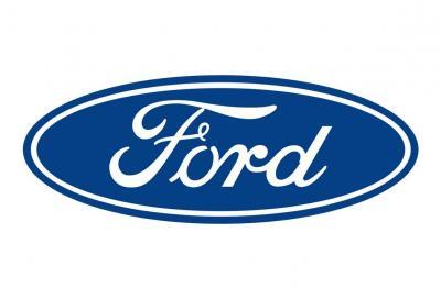 Ford: avviate indagini per possibili anomalie sulle emissioni