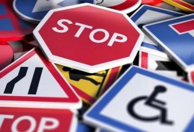 Nuovo Codice della strada: che sia la volta buona?