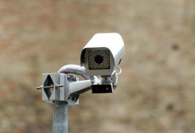 Rc auto: i controlli automatici tramite telecamere non sono validi