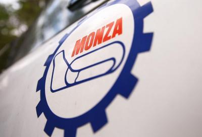 Autodromo Monza: in arrivo importanti novità