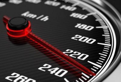 La Unione Europea verso l'abolizione del mito della velocità