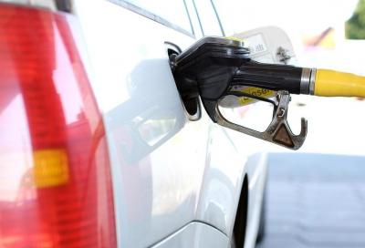 Biodiesel: niente più olio di palma dal 2030