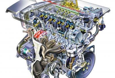 Diesel e Fiat: un sodalizio che potrebbe durare ancora a lungo
