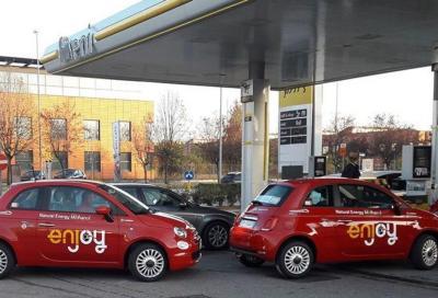A20: il carburante che abbatte le emissioni