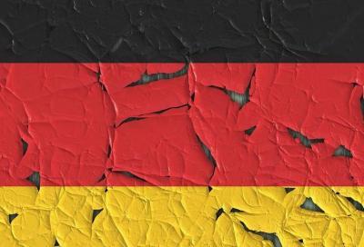 BMW, Daimler e Volkswagen accusate di cartello dalla UE