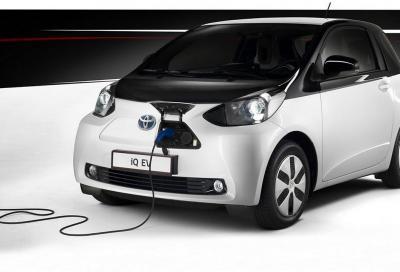 Ecobonus auto: l'incentivo va detratto dal prezzo finale (ivato)