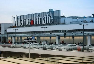 Aeroporto Linate: multe in mano al comune di Milano?